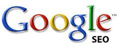 Offres low cost de référencement google