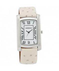 Relógio Feminino Erhos Roma 193BR