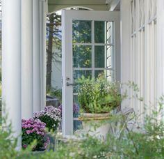 greenville haus bei basel h user pinterest. Black Bedroom Furniture Sets. Home Design Ideas