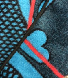 "BASOTHO BLANKETS  ""The Heart of the King"" Blanket Coat, African, King, Coats, Cape Town, Heart, Blankets, Handmade, Sleeve"