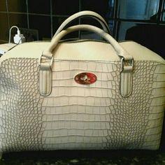 Primark bargain handbag