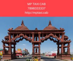 Travel from Bhopal to Ujjain with MP TAXI at the cheapest fares ever.   MP TAXI CAB 7898333337 http://mptaxi.cab . . . . #Bhopal_Taxi_Services #Mp_Taxi_Cab  #Cab_Services #Bhopal_Cabs #Madhya_Pradesh_Taxi_Services #Bhopal #India #Travel_With_us  #Summer_Travel #Hill_Station #Book_taxi_In_Bhopal #cheap_taxi_in_bhopal #Bhopal_to_Ujjain_taxi #Travel_to_Ujjain #Travel_to_Indore #Travel_to_Jabalpur #Travel_to_Khajuraho #Travel_to_Orchha #Travel_to_Amarkantak #Travel_to_Pachmarhi
