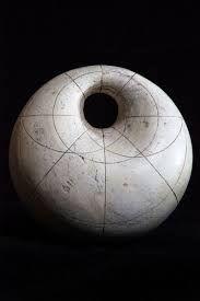 modes mathematiques surrealistes - Recherche Google