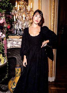 French Fashion, 70s Fashion, High Fashion, Autumn Fashion, Fashion Outfits, French Women Style, French Girls, Pretty Outfits, Cool Outfits