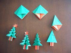 Origami - Sophie no sekai (le monde de Sophie)