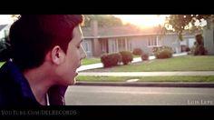 """Gerardo ortiz y kevin ortiz - Tal Como Eres_""""DANIEL ROSAS LINARES""""(Video..."""