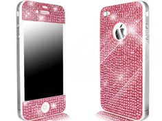 totally going to buy this for my phone