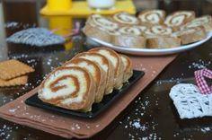Biscuit, Pancakes, Deserts, Bread, Baking, Breakfast, Ethnic Recipes, Food, Pain Au Chocolat
