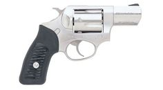 Ruger SP101 .357Loading that magazine is a pain! Get your Magazine speedloader today! http://www.amazon.com/shops/raeind