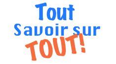 """l'adverbe """"tout"""""""