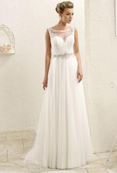 bridal-gowns_eddyk__AK117_F