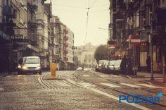 [fot. K. Boryło] beauté rue