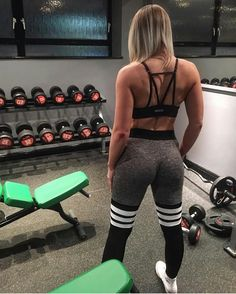 f3ef350460604 ... Service | Activewear for Women | Prettyfitbox. Affordable Workout  ClothesWorkout Clothes CheapCheap LeggingsSock LeggingsMesh Workout LeggingsThigh  High ...