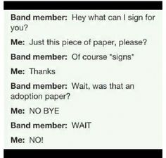 Vic Fuentes and kellin quinn and one direction and jb and many others