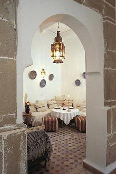 Riad Villa Maroc, Essaouira #morocco #riad - Maroc Désert Expérience tours http://www.marocdesertexperience.com