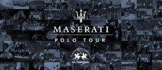 La Martina | Maserati