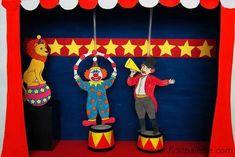 Dyi Crafts, Fun Crafts For Kids, Craft Stick Crafts, Art For Kids, Arts And Crafts, Craft Ideas, Craft Art, Hand Puppets, Finger Puppets