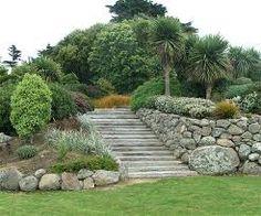 36 Best New Zealand native garden designs images | Garden ...