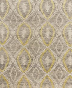 From the Nairamat Collection, the Migmank PW Deco Rug. This one of a kind rug is handwoven from 100% Tibetan Wool in Nepal, and is exclusive to STARK. Design # NAIR 295602A #StarkCarpet #StarkTouch