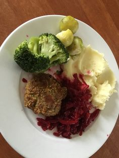 I Foods, Mashed Potatoes, Food Photography, Herbs, Beef, Homemade, Fruit, Ethnic Recipes, Whipped Potatoes