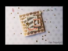 Flip Book for Beginners - Snail Mail - YouTube