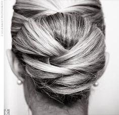 I really like unique updos. http://media-cache7.pinterest.com/upload/212372938647704224_MdNbmvSm_f.jpg chix0rgirl hairstyles
