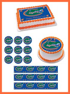 Do you looking for a birthday edible cake topper? It is the right place for you.