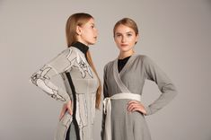 from the Norwegian designer Mette Møller Winter, Design, Fashion, Winter Time, Moda, Fashion Styles, Design Comics, Fashion Illustrations, Fashion Models