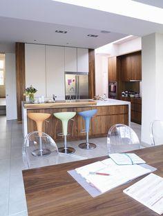 Modern Kitchen Photos (146 of 397)