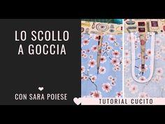 1065 Fantastiche Immagini Su Cucire In Italiano Nel 2019 Dress