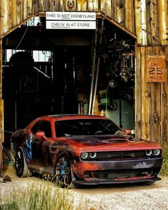 "The very popular Camrao A favorite for car collectors. The Muscle Car History Back in the and the American car manufacturers diversified their automobile lines with high performance vehicles which came to be known as ""Muscle Cars. Us Cars, Sport Cars, Chevy, Dodge Challenger Hellcat, 2016 Challenger, Srt Hellcat, American Muscle Cars, Car Wallpapers, Mopar"