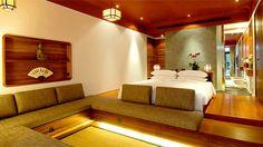 design-hotel-shanghai-urbn-suite-interesting lounge concept