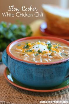 My Top 10 Soups and Sandwiches of 2014