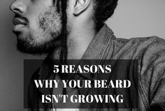 Men's Beard Care, Beard Oil, Beard balm, Beard Care, Men's Grooming, Beard Care Tips, Beard Care Product Suggestions, Beard Growth Issues