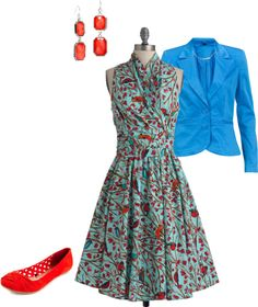 """""""Untitled #82"""" by tom-kris on Polyvore"""