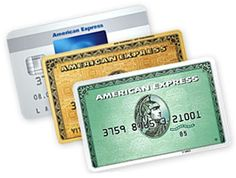 FREE $25 Credit for American Express Users on 11/24 on http://hunt4freebies.com