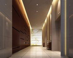andy zon east hotel lift lobby - Google 검색