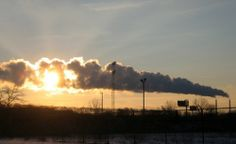 Historic CO2 Emissions Require Immediate Cuts - Two scientists urge the world to start reducing greenhouse emissions right now. There's no time to be lost, they argue in Nature Climate Change. Future global temperatures depend on how much carbon dioxide has accumulated in the atmosphere, so as emissions increase, so does the rate of warming.