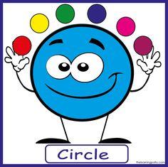 Imagen Math Activities, Toddler Activities, Dolch Word List, Mathematics Geometry, Teaching Aids, English Class, Fine Motor Skills, Whats New, Cross Stitch