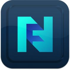 Future Net Club Global has Published the following information Is Futurenet a Scam - #AdPacks, #FutureNet, #Income, #IsFuturenetAScam, #Revshare, #Scam  http://www.futurenetclubglobal.com/is-futurenet-a-scam/