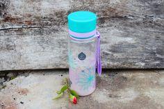 http://www.callmemaddie.com/ #equa #myequa #healthy #smoothie #waterbottle