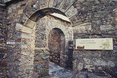 Castello di Sasso Corbaro Travel, Art, Art Background, Viajes, Kunst, Trips, Performing Arts, Traveling, Tourism