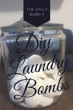 Laundry Is One Of My Biggest Pet Peeves. Clothes Never Look, Smell Or Are As Clean As When Your Mom Or Grandmother Did Them.