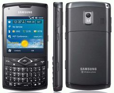 Samsung Omnia 735 - Omnia 4 B7350 | Bestmobilenow