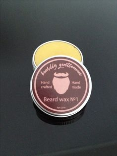 Mustache wax BG Kyiv Organic wax: natural beeswax, lanolin, almond oil, essential oils, vitamin E. Price 10$ Worldwide shipping
