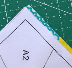As promised, a paper piecing instructions for a  Hummingbird Quilt block.        FOUNDATION PATTERN available from  my online store here ($...