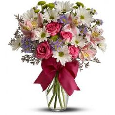 Brampton Flowers was created in the year of 2003 to give customers more choices and availability of flowers and gift ideas for their friends, family and loved ones. .Address:- 2 County Court Blvd, Suite 400, Brampton, ON, L6W 3W8  Website:- http://www.bramptonflowers.net/  Gpl:- https://plus.google.com/108461874125696065182/about?gl=CA&hl=en-CA   PH:- 905-595-4532