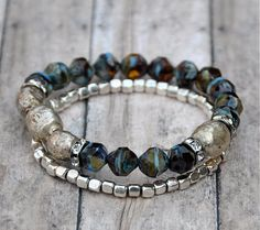 by Bead Rustic