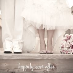 """There's no better place to plan your big day than in Currituck's Outer Banks. Say """"I do"""" in the #OBX. http://www.visitcurrituck.com/Weddings/"""