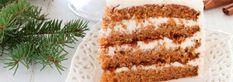 Kanapki z twarożkiem na pumperniklu - Fotokulinarnie Lemon Biscotti, Pistachio, Vanilla Cake, Tiramisu, Feta, Tex Mex, Ethnic Recipes, Desserts, Blog